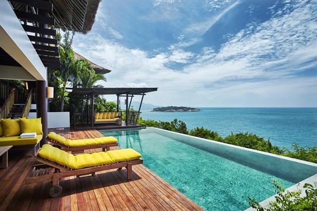 Du lịch Côn Đảo: Thiên nhiên kỳ vĩ, 4 ngày