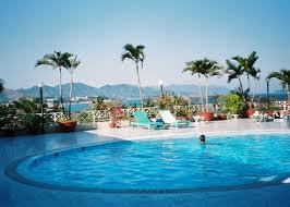 Du lịch Nha Trang 4 ngày