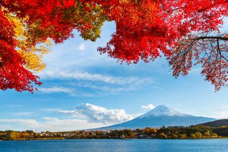Du lịch Nhật Bản: Nagoya - Hakone - Phú Sỹ 6 ngày, VJ