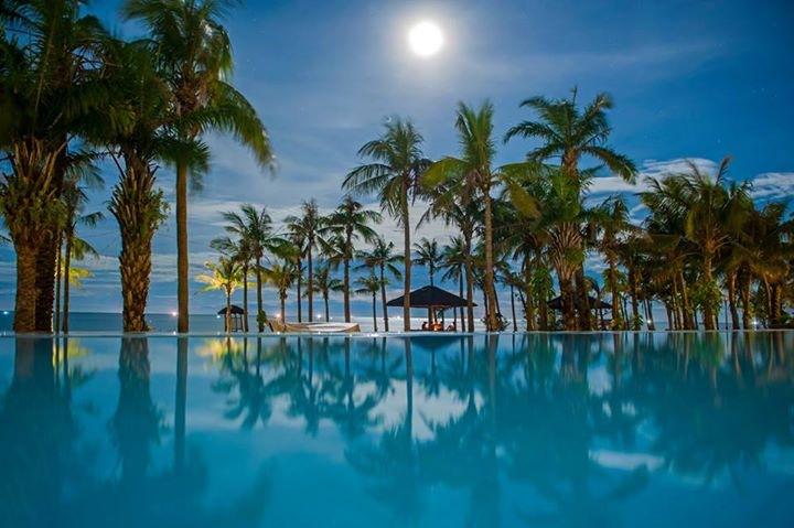 Du lịch Phú Quốc: Nghỉ dưỡng nơi đảo xanh 4 ngày, resort 4 sao