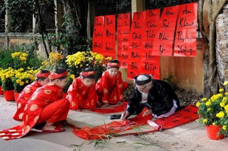 Du lịch: Hà Nội - Bái Đính - Tràng An - Đảo Kong - Hạ Long - Yên Tử 4 ngày