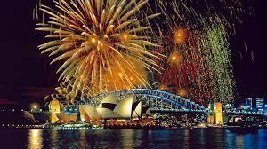 Du lịch Úc 7 ngày: Sydney - Canberra - Melbourne