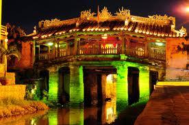 Du lịch Hà Nội - biển Đà Nẵng 4 ngày