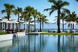 5 Resort Đà Nẵng khiến bạn