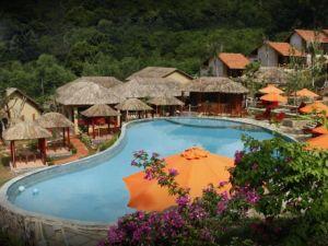 5 resort đẹp mê hồn trên đảo Phú Quốc