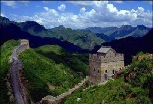 Du lịch Nam Ninh - Bắc Kinh - Thượng Hải - Hàng Châu - Tô Châu