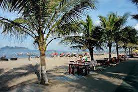 Du lịch Hà Nội - Tam Cốc - Bích Động - Cửa Lò