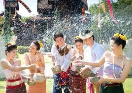 Du lịch Thái Lan 5 ngày, Bangkok - Pattaya bay QR