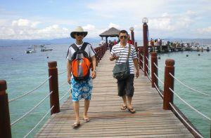 Du lịch Miền Tây: Hành trình về đất Tây Đô - Cần Thơ - Phú Quốc