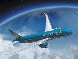 Các chuyến bay nội địa từ Nha Trang của Vietnam Airlines