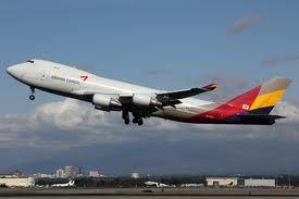 Các đường bay nội địa của Vietjet Airs