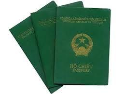Cách xử lý khi mất Hộ chiếu ở nước ngoài