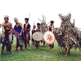 Du lịch Tây Nguyên: Buôn Ma Thuột - Cao nguyên huyền thoại