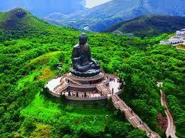 Du lịch Hongkong - Thâm Quyến 4 ngày