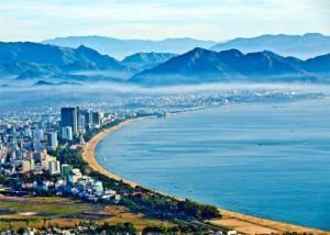 Đi du lịch Nha Trang vào thời gian nào?