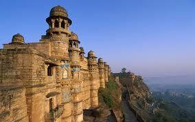 Du lịch Ấn Độ: Delhi - Jaipur -  Agra - Tah Mahal 6 ngày