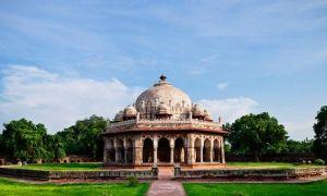 Du lịch Ấn Độ - Kathmandu - Nepal 10 ngày