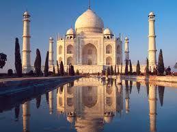 Du lịch Ấn Độ 8 ngày