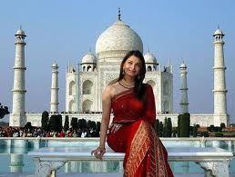 Du lịch Ấn Độ: Trải nghiệm Tam Giác Vàng, 6 ngày