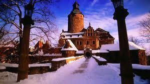 Du lịch Châu Âu: Phần Lan - Thụy Điển - Na Uy - Đan Mạch