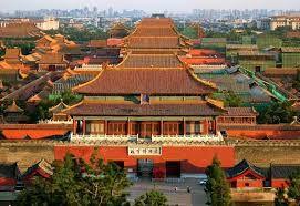 Du lịch Bắc Kinh 4 ngày
