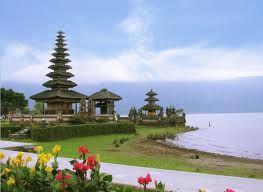 Du lịch Bali 4 ngày