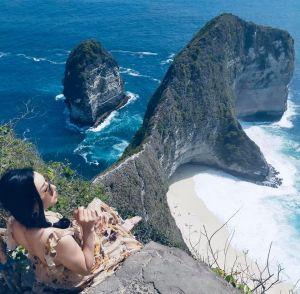 Du lịch Bali 5 ngày Vietnam Airlines