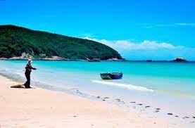 Du lịch biển Vân Đồn 3 ngày
