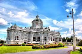 Du lịch Brunei 5 ngày