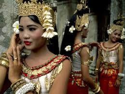Du lịch Campuchia - Phnompenh 3 ngày