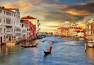 Du lịch Châu ÂU: Pháp - Thụy Sỹ - Ý 9 ngày