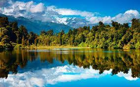 Du lịch New Zealand 7 ngày