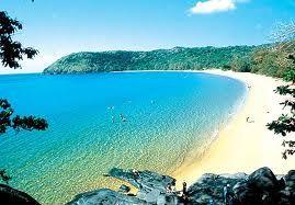 Du lịch Côn Đảo - Khám phá đảo hoang sơ