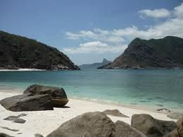 Du lịch Côn Đảo - Đảo xanh huyền bí