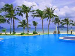 Du lịch Côn Đảo - Chinh Phục Hòn Bà