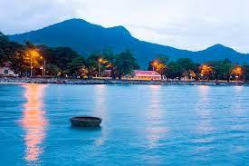 Du lịch Côn Đảo - Trăng Mật ngọt ngào