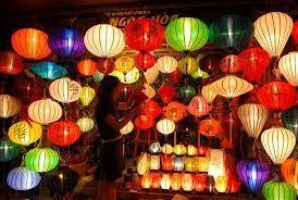 Du lịch Đà Nẵng - Bà Nà - Hội An - Cù Lao Chàm - Lăng Cô - Huế - Đà Nẵng 5 ngày
