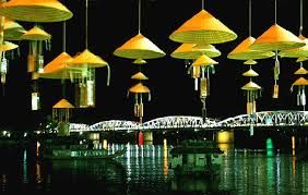 Du lịch Đà Nẵng - Huế - Động Thiên Đường - Vũng Chùa 2 ngày