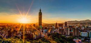 Du lịch Đài Loan: Đài Bắc - Đài Trung - Cao Hùng 5 ngày, VJ