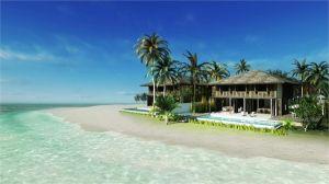 Du Lịch Đảo Ngọc Phú Quốc - Khám phá vẻ đẹp hoang sơ