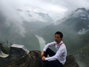 Du lịch Hà Giang - Quản Bạ - Đồng Văn - Lũng Cú - Mã Pì Lèng 3 ngày 2 đêm