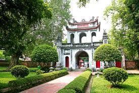 Du lịch Hà Nội - Hạ Long ngủ tàu