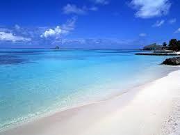 Du lịch Hà Nội - Vân Đồn - Đảo Quan Lạn 3 ngày
