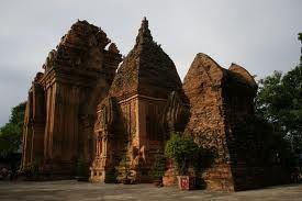 Du lịch Hà Nội - Nha Trang - Vinpearl - Đà Lạt