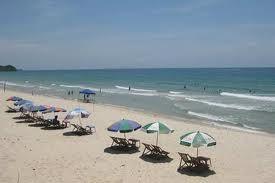 Du lịch Hà Nội - Quan Lạn: Nghỉ dưỡng Resort