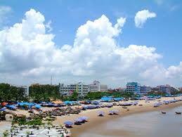 Du lịch Hà Nội - Sầm Sơn 3 ngày