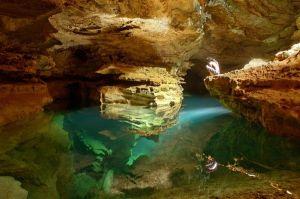 Du lịch Quảng Bình: Hà Nội - Sun Spa - Phong Nha - Biển Mỹ Cảnh