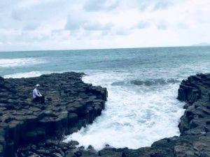 Du lịch Hà Nội -Tuy Hòa - Quy Nhơn 4 ngày