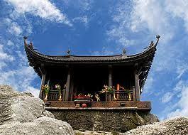 Du lịch Hà Nội - Yên Tử - Hạ Long