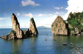 Du lịch Miền Tây: Cần Thơ - Châu Đốc - Hà Tiên
